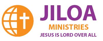 Jiloa Ministries